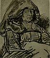 Rembrandt handzeichnungen (1919) (14763546324).jpg