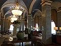 Renaissance Cleveland Hotel.jpg