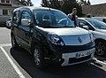 Renault Kangoo Be Bop (40873203973).jpg