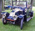 Renault Type BZ Torpedo 1909-1910 schräg.JPG