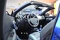 Renault Wind Gordini (6147872702).jpg