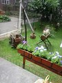 Rendezett kert a nagyváradi Rogériusz negyedben - panoramio (5).jpg
