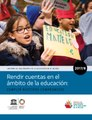 Rendir cuentas en el ambito de la education.pdf