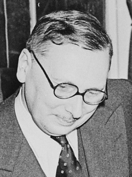 Rene Pleven
