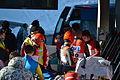 Rennrodelweltcup Altenberg 2015 (Marcus Cyron) 0473.JPG