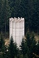 Rennsteigtunnel Ventilation tower.jpg