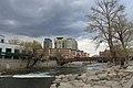 Reno, Nevada (8675310993).jpg