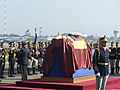 Repatriation of Queen Helen 04.jpg