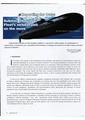 Reporting for Duty - Submarine Group, Fleet's Newest Unit on the Move.pdf