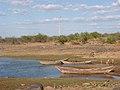Represa de Itaparica - Rodelas - BA— Glauco Umbelino.jpg