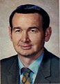 Representative Del Bausch.jpg