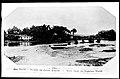 Reprodução de Fotografia - Rio Tieté - Tirado da Ponte Grande - Hoje Club de Regatas Tieté - 1862 - Chácara da Floresta - 01, Acervo do Museu Paulista da USP.jpg