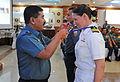 Republic of Indonesia Navy Adm. Dr 130529-N-NX489-046.jpg