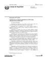 Resolución 1977 del Consejo de Seguridad de las Naciones Unidas (2011).pdf