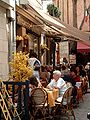 Restaurant Tours.jpg