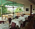 Restaurant of The Roof Gardens, Kensington - geograph.org.uk - 464464.jpg