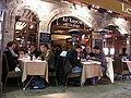 Restaurante Le Layon (Javier Lastras).jpg