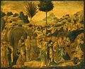 Resurrection of Lazarus, National Gallery of Art, Washington..jpg