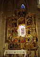 Retaule de la Mare de Déu del Puig - monestir del Puig.jpg