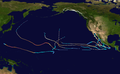 Retired Pacific hurricane tracks.png