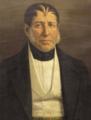 Retrato de José Joaquín de Herrera.png