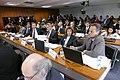 Reuniões Conjuntas (26795945805).jpg
