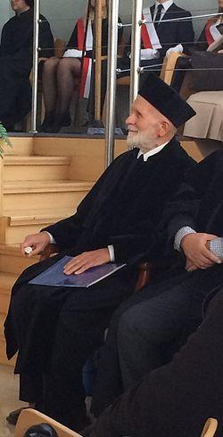 Rev. W. Hryniewicz.JPG