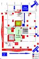 Revolución del 90 - Mapa de operaciones.png