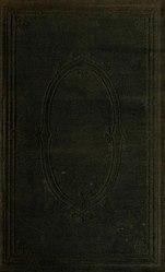 Français: Revue des Deux Mondes - 1883 - tome 58
