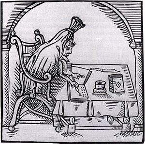 Greene, Robert (1558-1592)