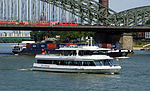 RheinCargo (ship, 2001) 071.JPG