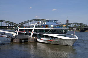 RheinFantasie (ship, 2011) 067.jpg