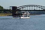 RheinFantasie (ship, 2011) 091.jpg