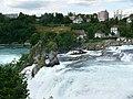 Rheinfall05.jpg