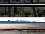 Rhenus, ENI 04034090 at the Rhine river pic4.JPG