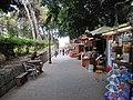 Rhodes, Greece 20160508-153135LC (32649166185).jpg
