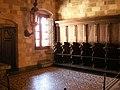 Rhodos Castle-Sotos-91.jpg