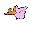 Ri-Bhoi Subdivisions Jirang.png
