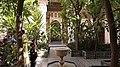 Riad à Marrakech maroc.jpg