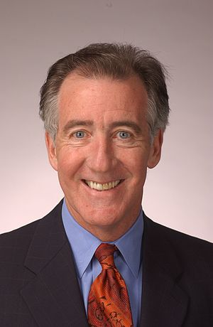 Richard Neal - Image: Richardneal