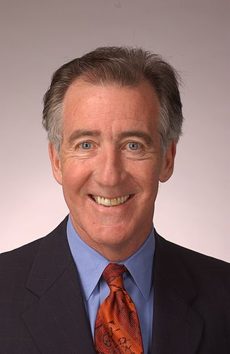 United States congressional delegations from Massachusetts - Image: Richardneal