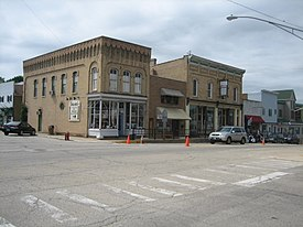 Richmond IL Downtown1.jpg