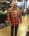 Rick Crawford halloween.jpg