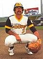 Rick Sweet - San Diego Padres - 1978.jpg