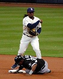Rickie Weeks baseball.JPG