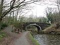 Ridding Bridge, Heath Charnock.jpg
