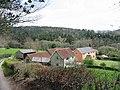 Ridge Farm - geograph.org.uk - 160236.jpg