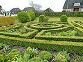 Rieck-Haus Bauerngarten.jpg