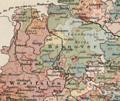 Rieksdagswahlkreise Provinz Hannover.png
