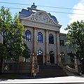 Riga Landmarks 75.jpg